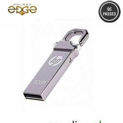 USB HP 32GB Metal