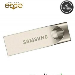 USB Samsung 16GB Metal