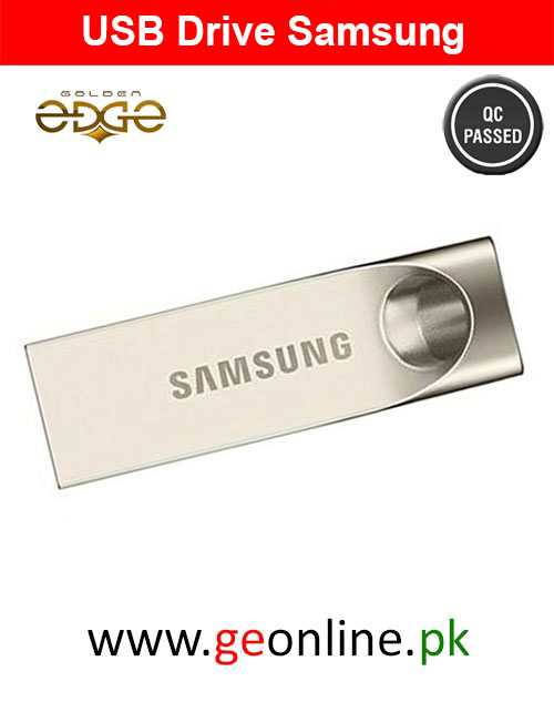 USB Samsung 16GB Metal