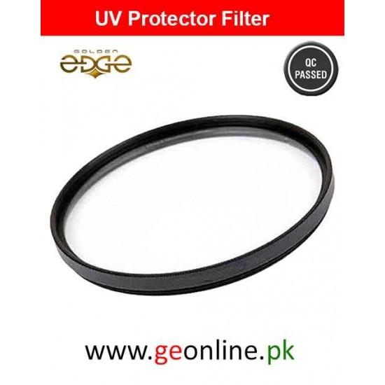 Lens Filter 49mm UV DSLR  Protecter