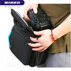 Bag Shoulder Style Winner DL-9