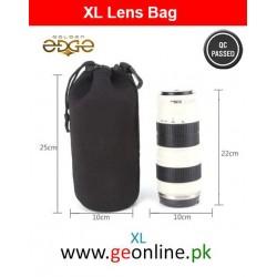 Lens Bag Extra Large Neoprene Bag Case