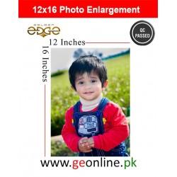 2X (12x16) Size Photo Prints