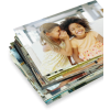 10 ( 4x6) Inch Photo Glossy Package