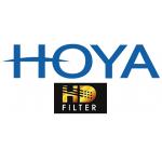 Hoya Japan