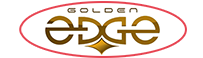 GoldenEdge