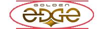 GoldenEdge