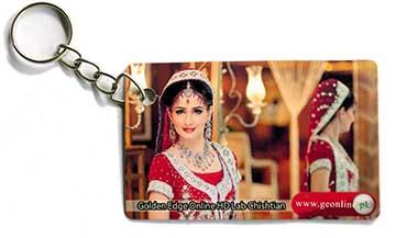 online photo printing price in pakistan print online cheap price